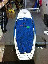 "Stand up paddle board-Blue planet 10""10 Wamberal Gosford Area Preview"