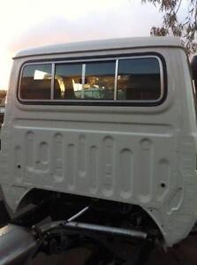 landcruiser ute american style rear sliding window Perth Perth City Area Preview