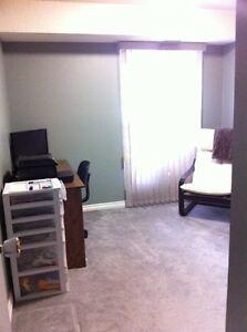 RENT REDUCED - 2 (two) Bedroom Condo for Rent - BRIGHT & COZY Edmonton Edmonton Area image 8