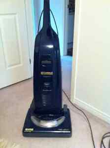 """""""Hepa Filtering"""" Kenmore Upright Vac FOR SALE"""