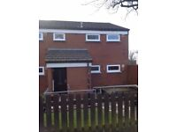 Over 50's First Floor Flat To Let at Victoria Court, Padiham - AVAILABLE NOW! No Bond Required