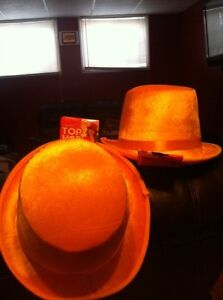 Velvet Party Hats *New with tags* Cornwall Ontario image 1