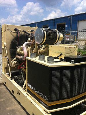 Kohler 300 Kw Generator
