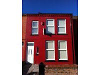 Rooms to rent in House share in fairfield Stanley Street L7 *NO DEPOSIT* FULLY FURNISHED
