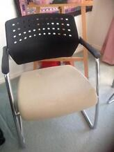 Office chair Nowra Nowra-Bomaderry Preview