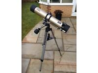 Tasco Astronomical Telescope