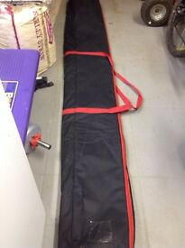 Strong Long Large Carry Bag For Carrying - Conference Banners / Speaker Stands / Tripod Stands