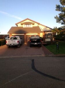 For sale or trade.  Immaculate house in wainwright.