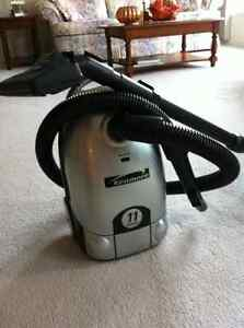 Newer Kenmore Cannister Vacuum FOR SALE