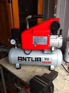 air compressor New Lambton Newcastle Area Preview