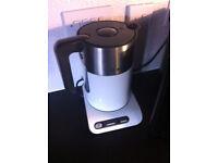 bosch kettle originally £110