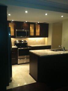 Home Renovations, Painting, Tiling, Laminate Flooring