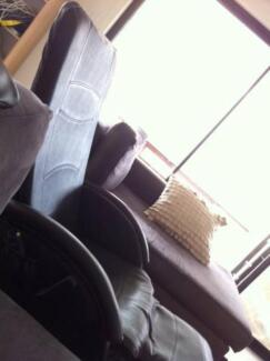 Zero Gravity Massage Chair Glengowrie Marion Area Preview