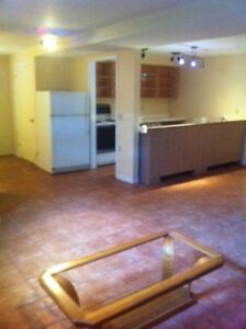 Apartment for rent in Beamsville