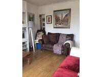 1 bedroom flat in Brickfield Close, Brentford, TW8