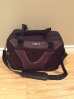 LUGGAGE/VALISE/BAGGAGE SKYWAY $20