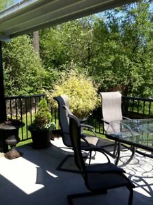 Homestay in Port Moody/Coquitlam