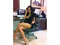 Hot Secretary Wanted! Office - PA