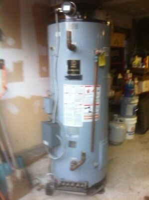 (Water Heater_State 75gal 120,000 BTU Commercial Gas Water Heater)