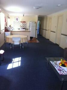 $150 single room for male East Brisbane Brisbane South East Preview