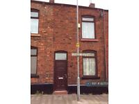 3 bedroom house in Chapel Street, Audenshaw, M34 (3 bed)