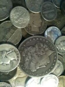 CASH IN $$$- Buying JEWELRY+COINS June 22,23,27,28