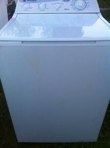 Hoover 5.5 washing machine with delivery Midvale Mundaring Area Preview