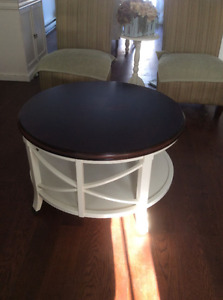 Tables de salon 3