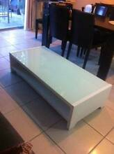 Freedom Coffee Table in excellent condition Northgate Brisbane North East Preview