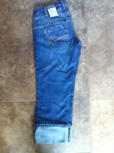 AE American Eagle Women's Denim Pants/Capris BNWT Various Sizes