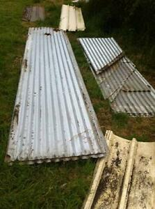 stuff from shed FREE Mount Eccles South Gippsland Preview