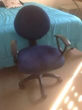 COMPUTER CHAIR FOR SALE.. Coorparoo Brisbane South East Preview