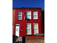 1 bedroom in Stanley Street, Liverpool, L7