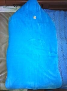Baby Cuddle Bag New in Package in St Thomas London Ontario image 4