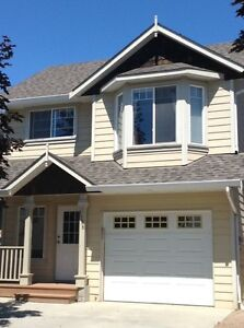 House with Garage available Sept 1st in Batchelor Heights