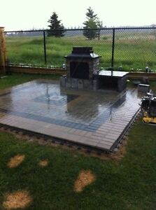 General Contractor - Landscaping St. John's Newfoundland image 10