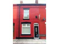3 bedroom house in Index Street, Liverpool, L4 (3 bed)