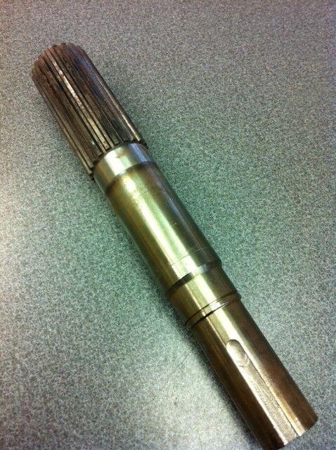 Horton / Nexen 11566 SHAFT,OUTPUT,PC-410PC POWER CAPSULES **NEW**
