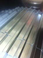 Metal Zinc Sheets for Roofing @ GREAT Price!