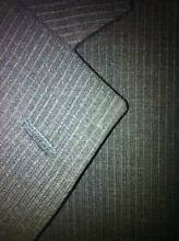 Pierre Cardin suit. New Lambton Heights Newcastle Area Preview