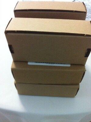 Datamax PHD20-2181-01 203DPI Printhead I4206/08/12 Printers >>> NEW