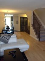 Spacious 2 Bedrooms/2.5 Baths - 10 mins to Downtown
