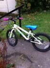 bike, suit age 6-8, good condition