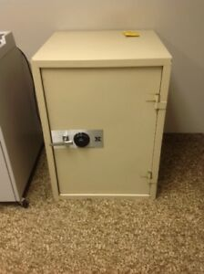FIRE PROOF SAFE, FIREPROOF SAFE, ELECTRONIC FILE SECURITY