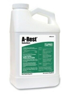 A-Rest Plant Growth Regulator - 2.5 Gallon
