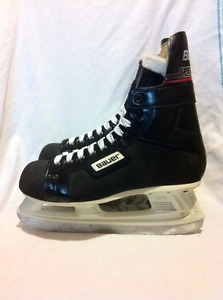 MEN'S SIZE 8 SKATES for sale - 4 PAIR AVAILABLE.