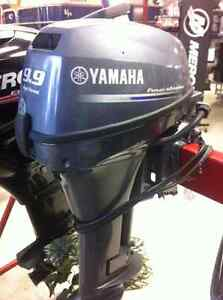 USED OUTBOARDS London Ontario image 5