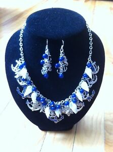 Jewellery Home Parties!! Make money at HOME!! Cornwall Ontario image 1