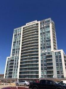 Birchmount and Lawrence brand new 2 bdrm+den
