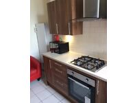 3 rooms remaining in this 5 bed apartment- Liverpool City Centre L1 Leece St- All bills inc